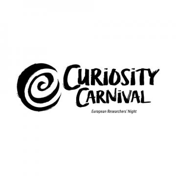 Curiosity Carnival Event